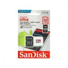 SanDisk_MicroSD_8719333365121_1