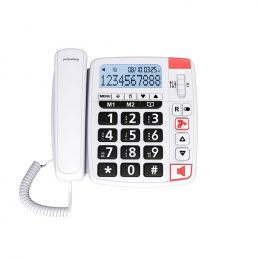 8711974360022_PICA1_SWISSVOICE_CORDEDTELEPHONE_XTRA1150_MULTI-1-2048x1562