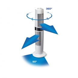 8718546311925_design-tower-ventilator-ca-406w_1-768x1365-1