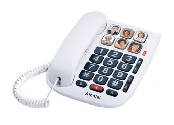 3700601416459_Alcatel_TMAX10_1-1